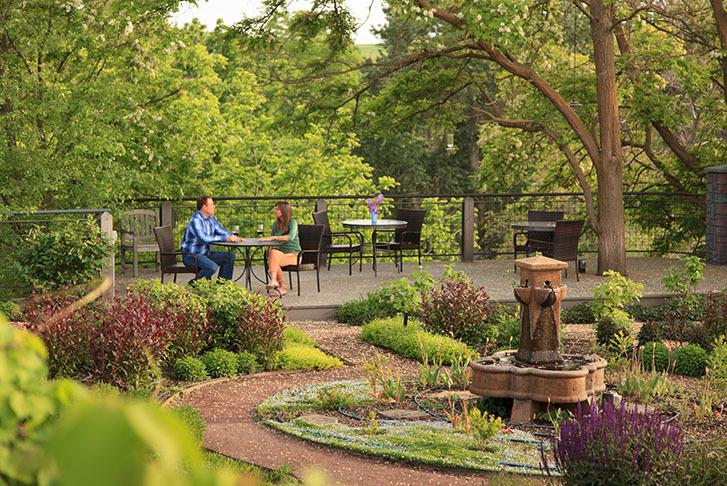 garden-garden_gl.jpg