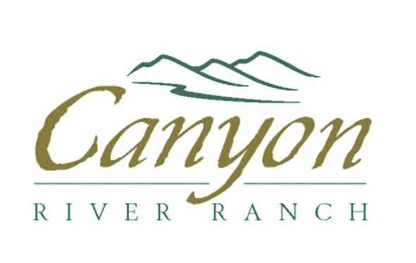 Yakima Canyon luxury suites, dining, and fly fishing