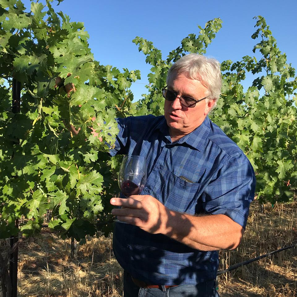 roger glass and vineyard.jpg