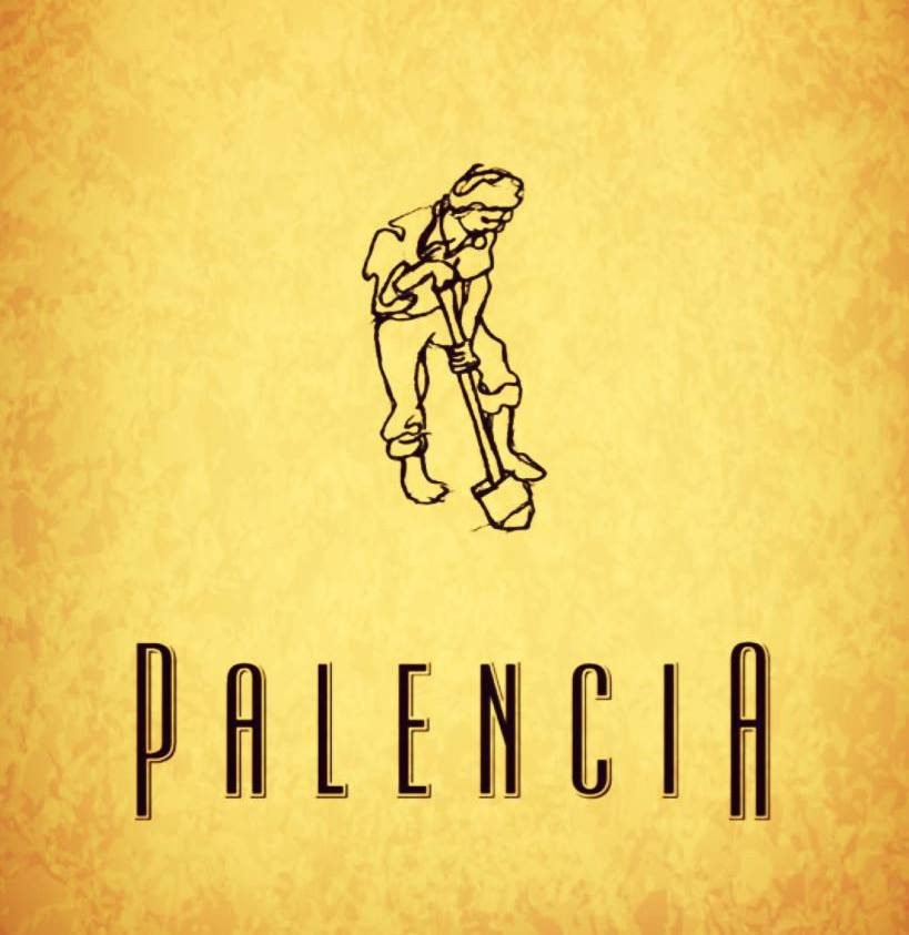 palencia label.jpg