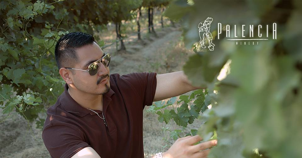 victor in vineyard.jpg