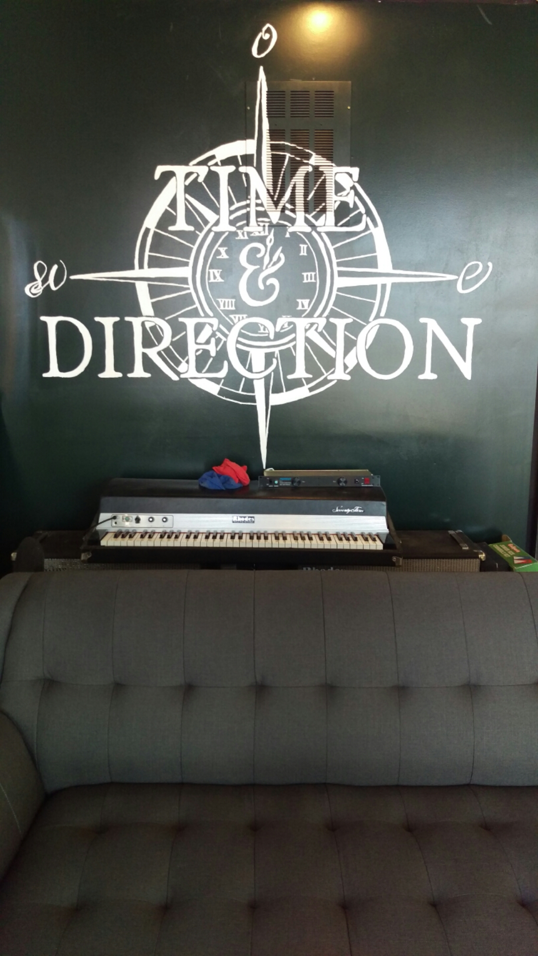 logo and couch.jpg