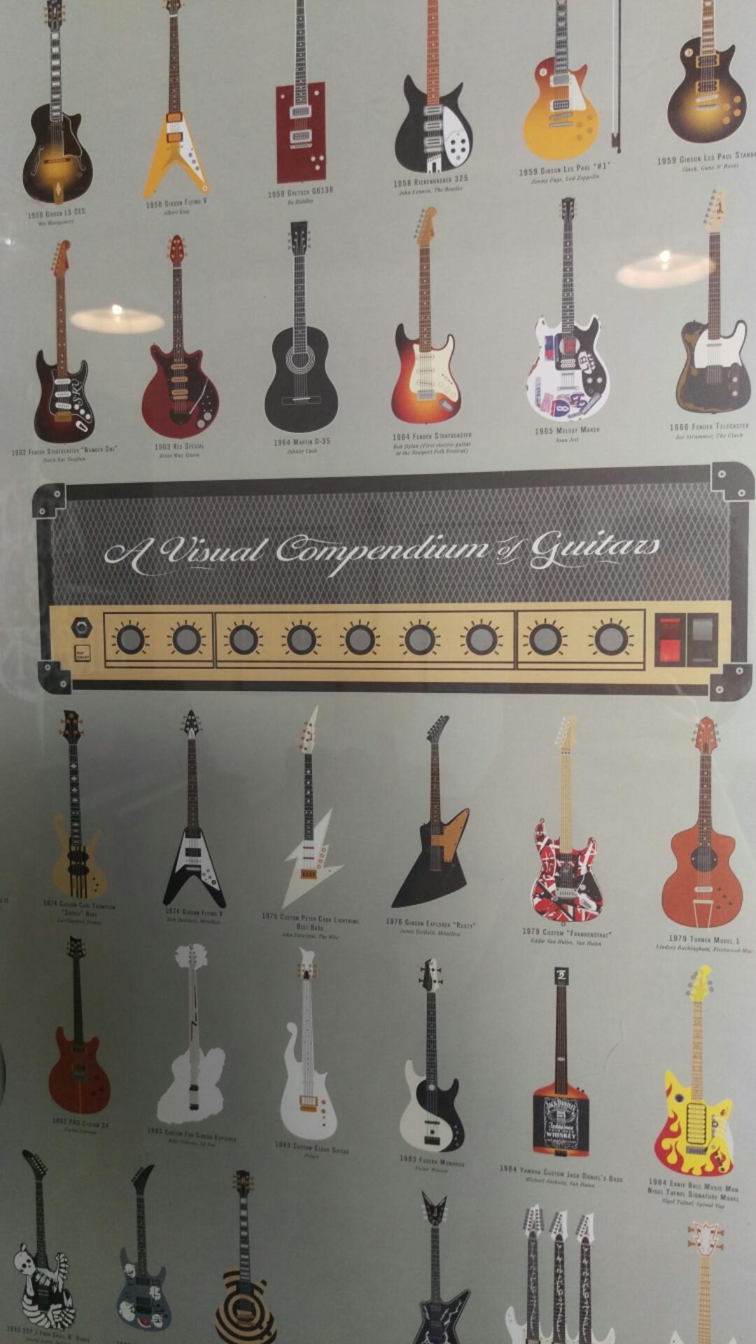 guitar poster.jpg