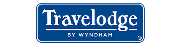 Travelodge Walla Walla located walking distance from downtown tasting rooms and Whitman College