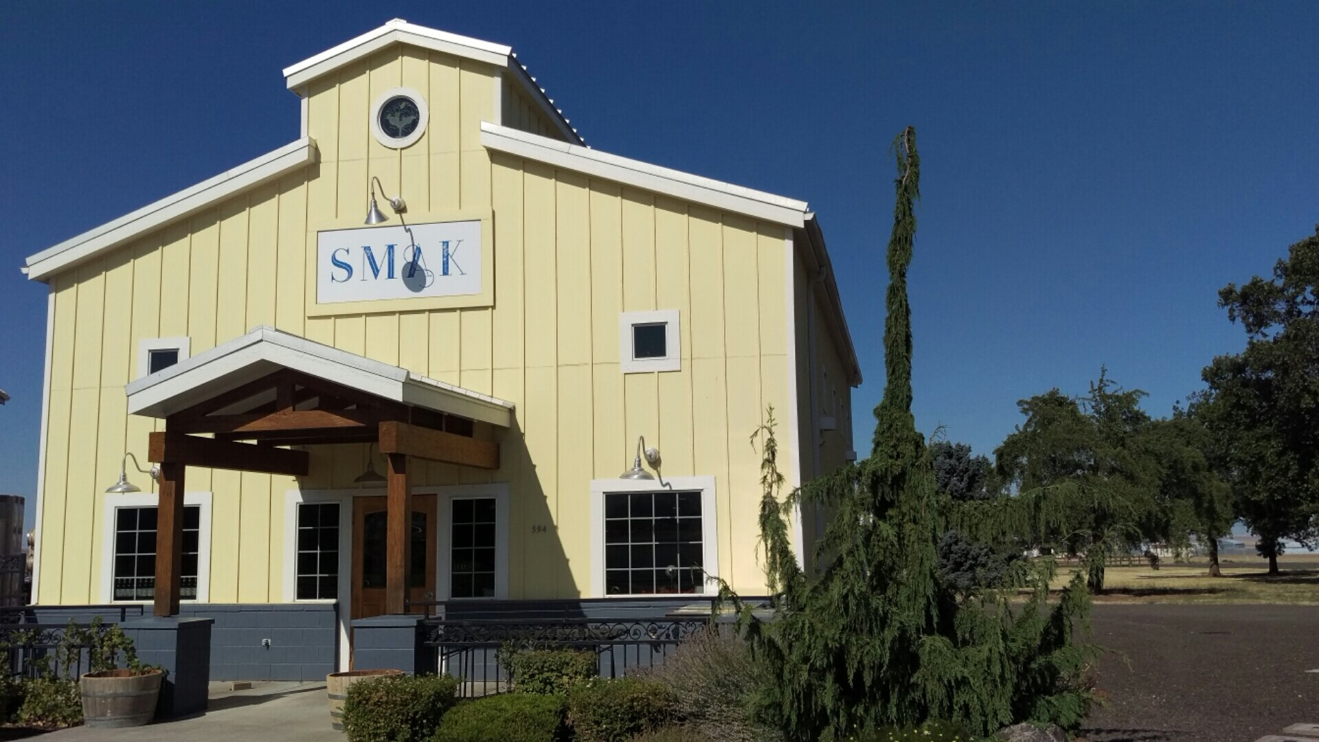 winery front.jpg