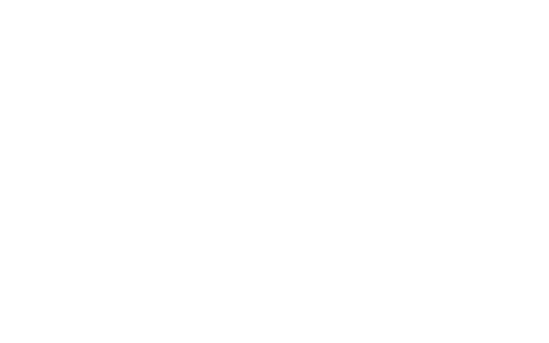 huff-post.png