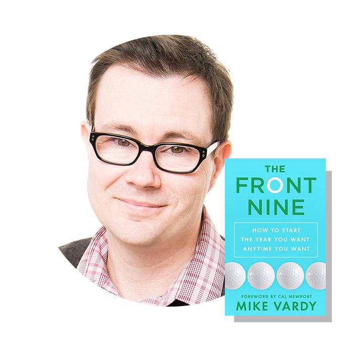 Mike Vardy-white.jpg