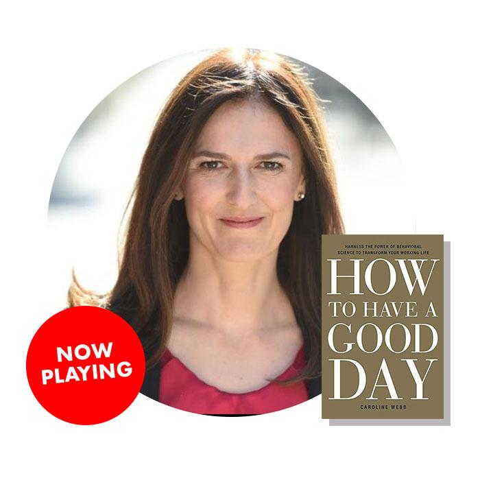 Caroline Webb-now-playing.jpg
