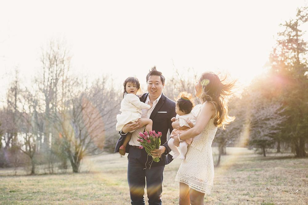 family05-8429.jpg