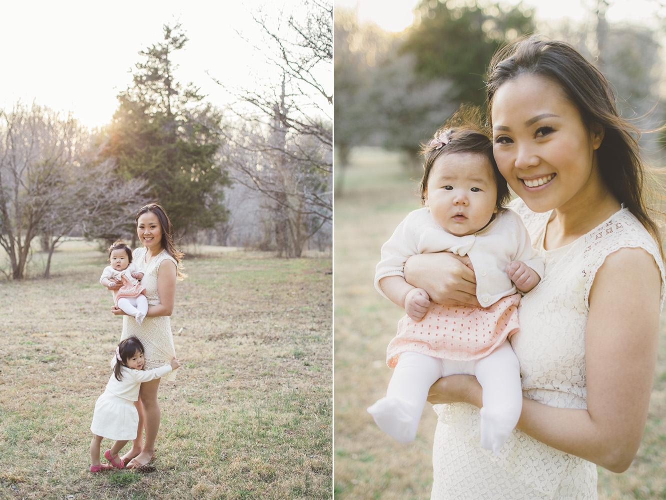 family11-842f.jpg