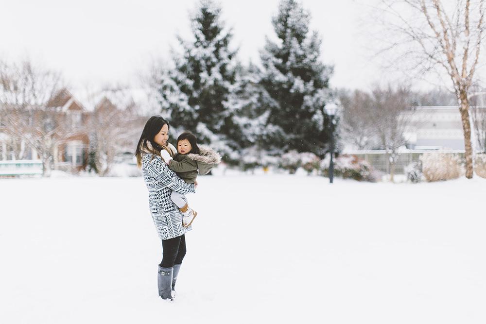 snow006-8282.jpg