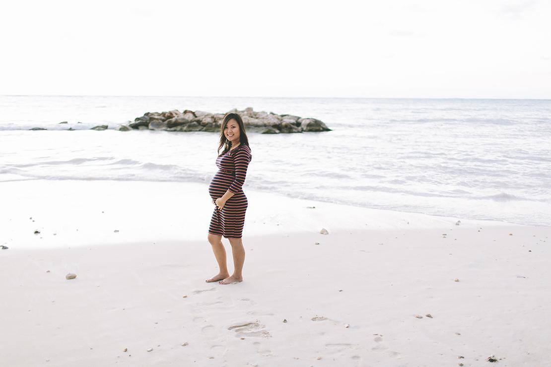 maternity12-7ad4.jpg