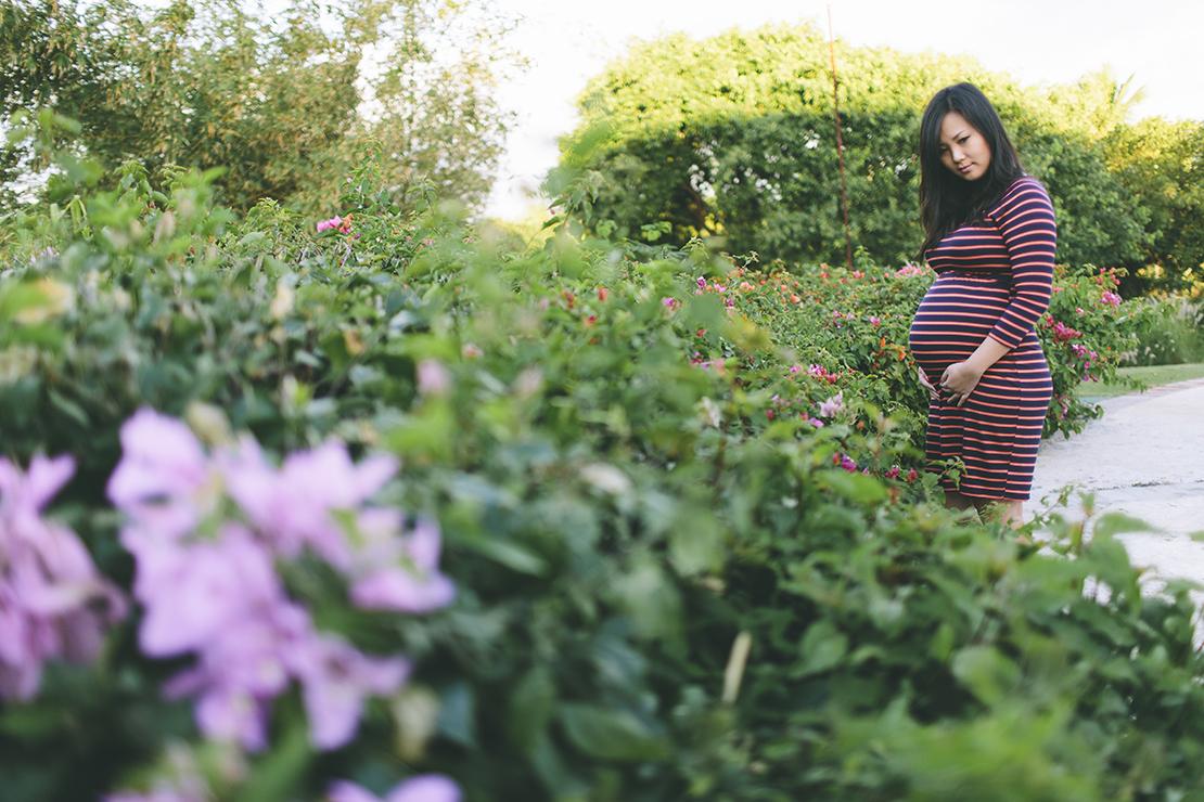 maternity20-7adc.jpg