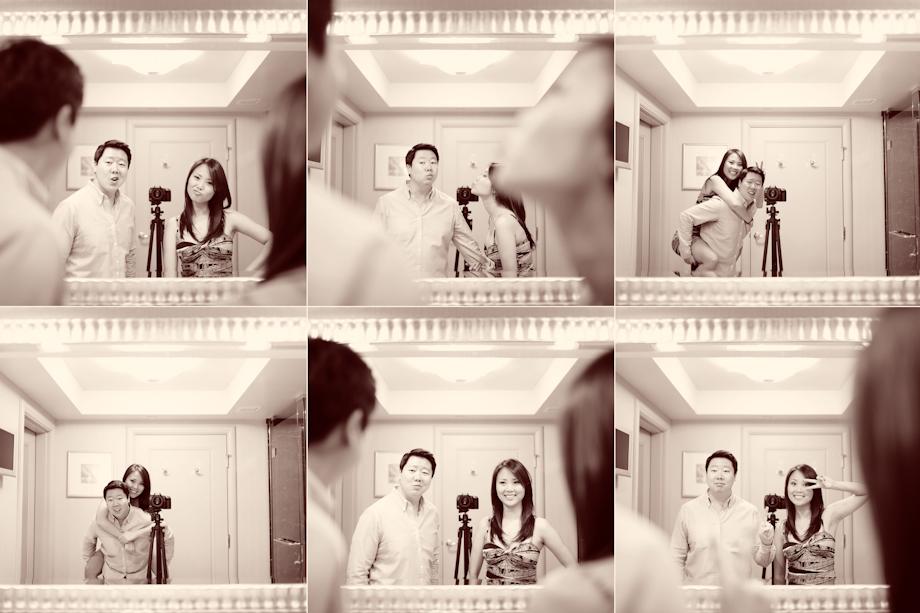 20110417-photo-booth-5f0b.jpg