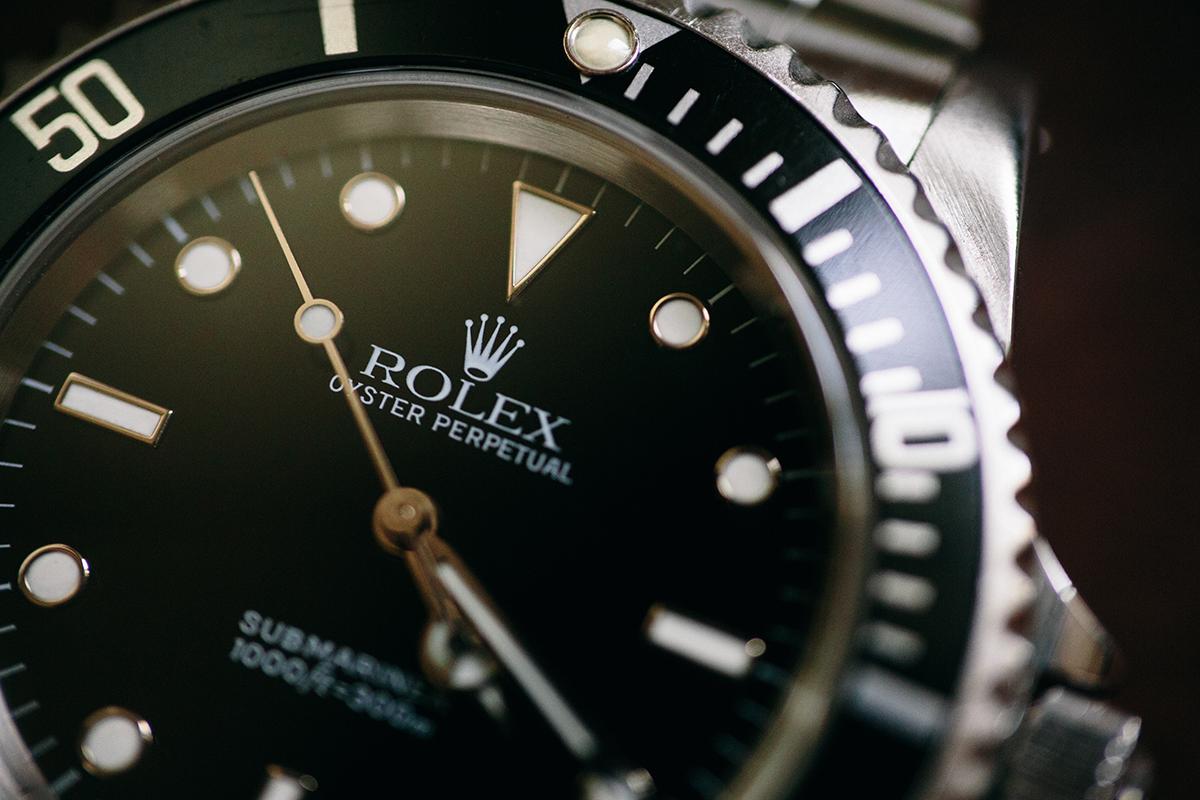 Rolex_002.jpg