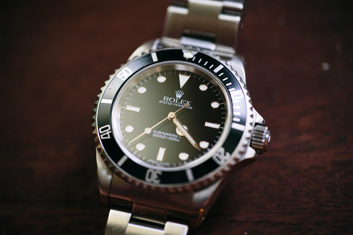 Rolex_005.jpg