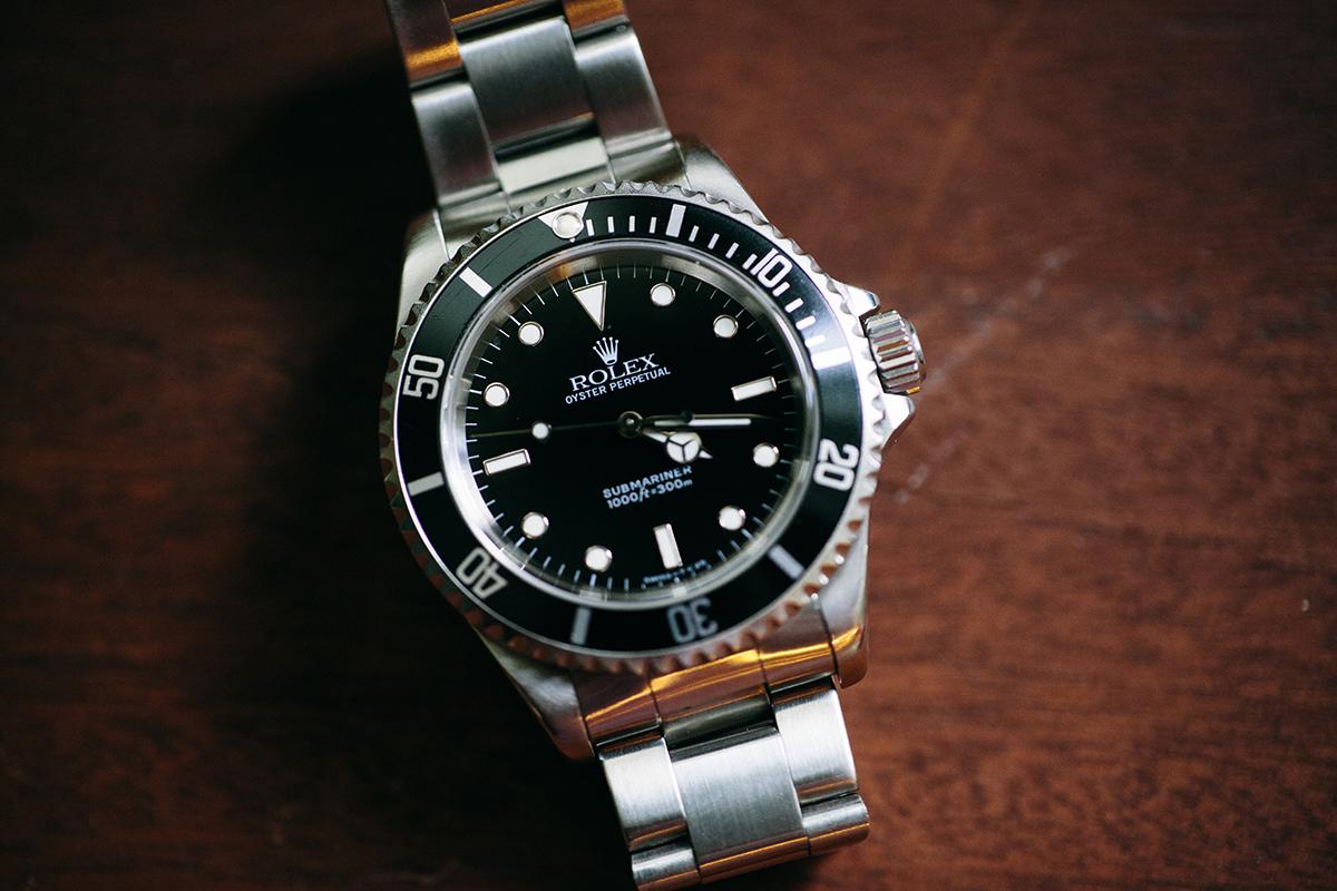 Rolex_018.jpg
