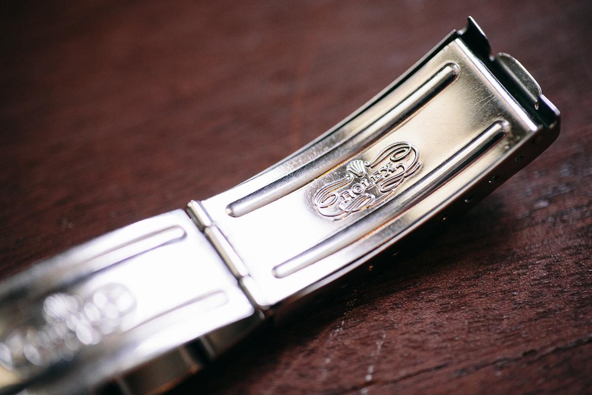 Rolex_019.jpg
