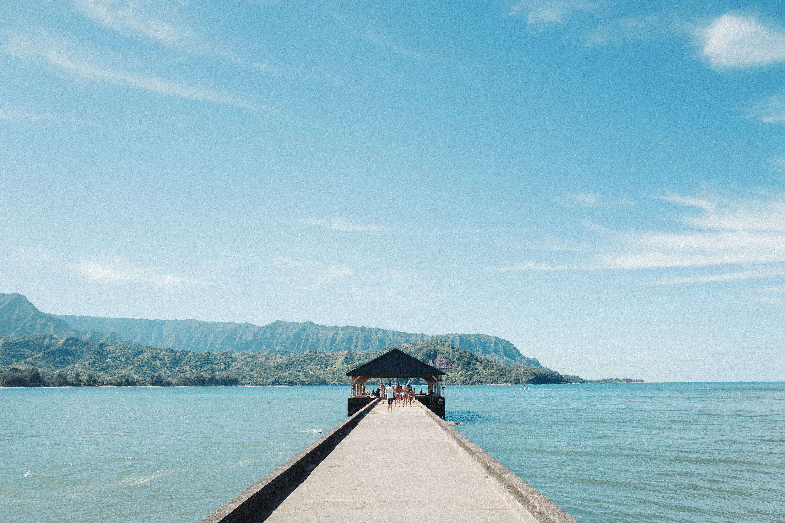 Hawaii-26.jpg
