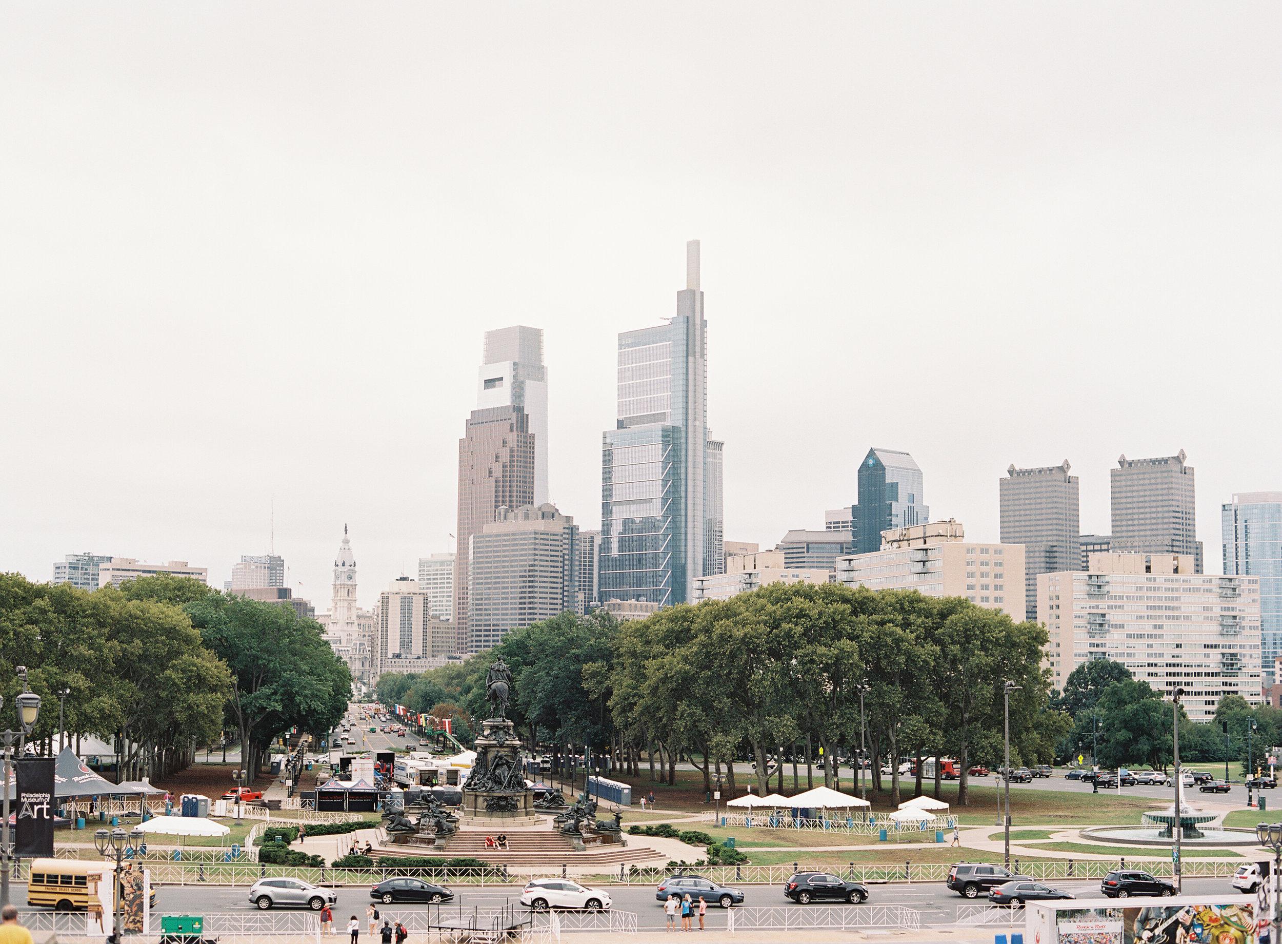 Philly-5.jpg