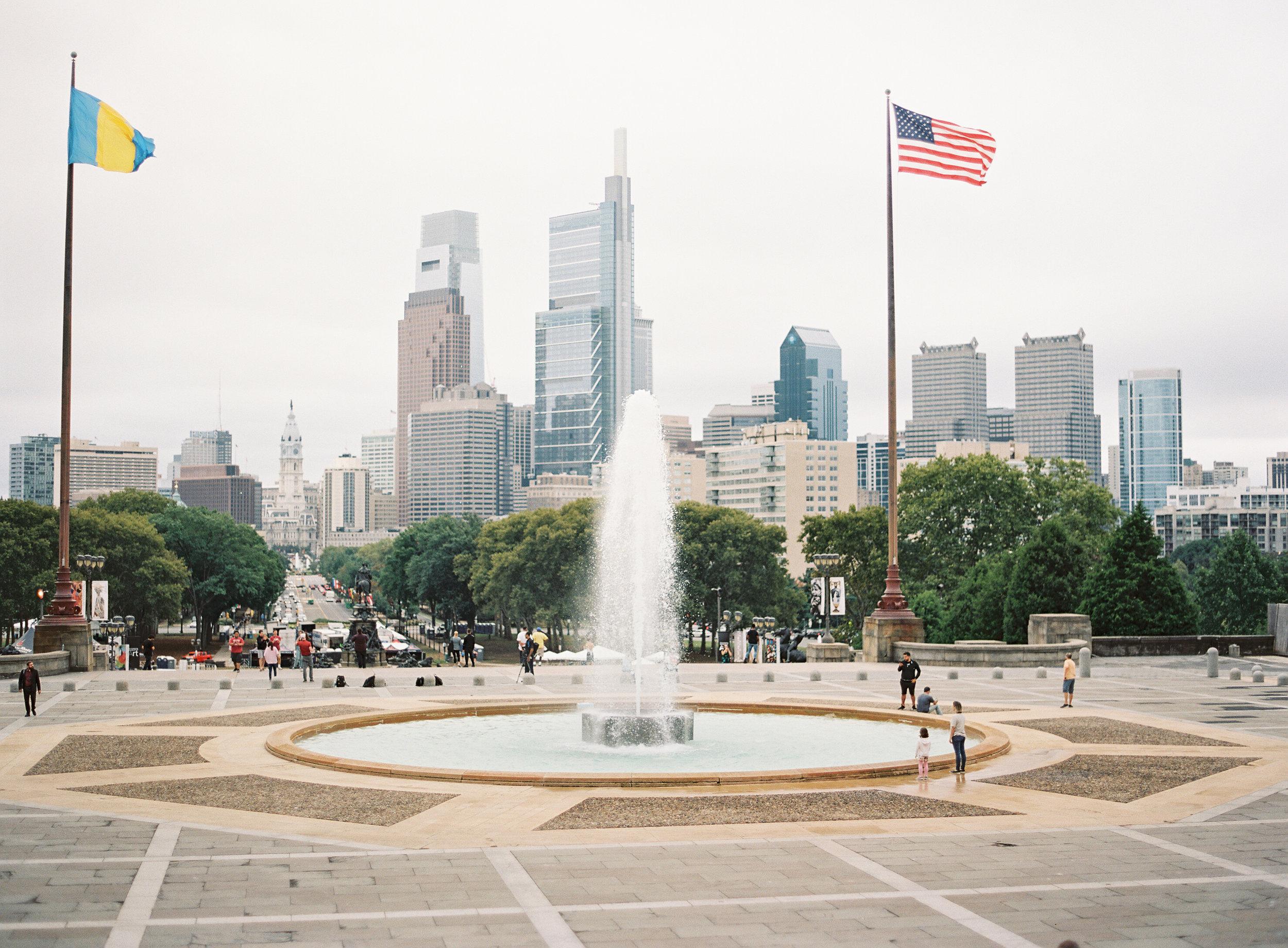 Philly-7.jpg