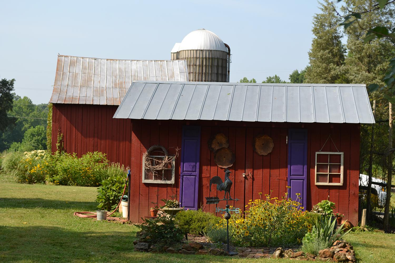 red-buildings-at-hauser-creek-farm-DSC_0523.jpg
