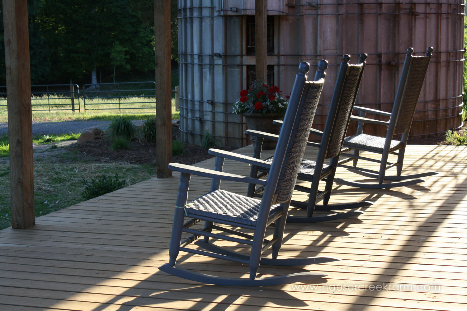 rocking-chairs-on-rustic-porch-outside-farmhouse-IMG_5018 (2).jpg