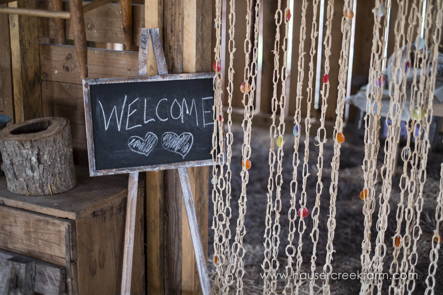 chalkboard-welcome-sign-hauser-creek-farm-photo-by-chris-fowler-1211color.jpg