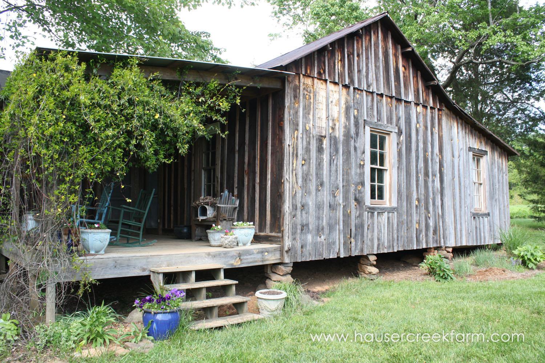 horn-house-at-horn-house-at-hauser-creek-farm-photo-by-annie-segal-4419.jpg
