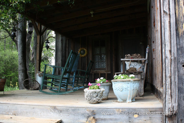 horn-house-porch-at-hauser-creek-farm-photo-by-annie-segal-4420.jpg