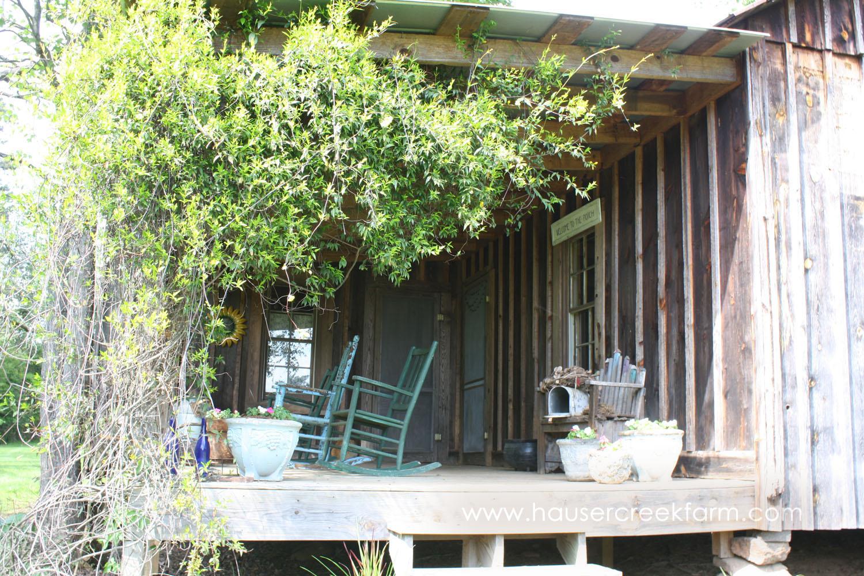 horn-house-porch-at-hauser-creek-farm-photo-by-annie-segal-4422.jpg