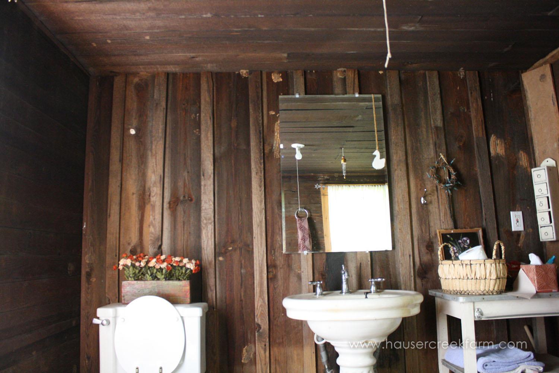 inside-horn-house-at-hauser-creek-farm-photo-by-annie-segal-4388 (2).jpg