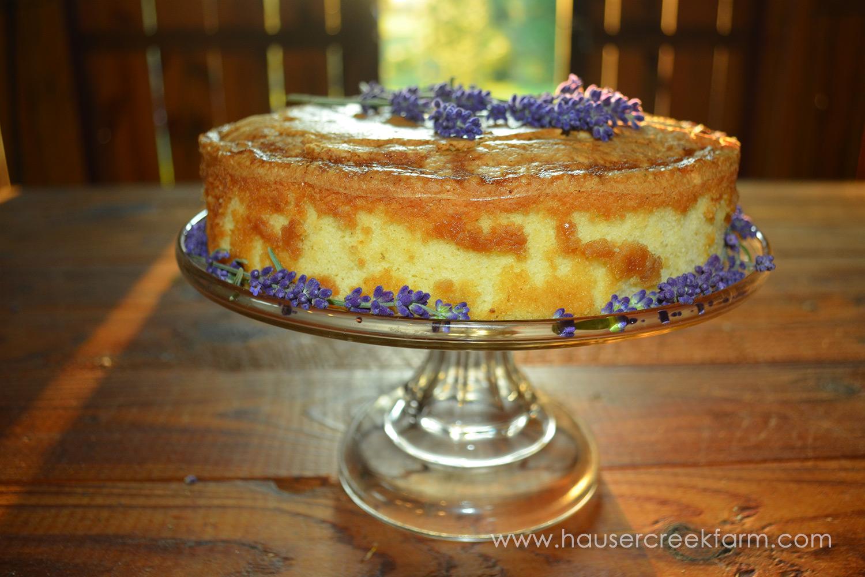 naked-lavender-cake-hauser-creek-farm-nc-036-watermark-1500px.jpg