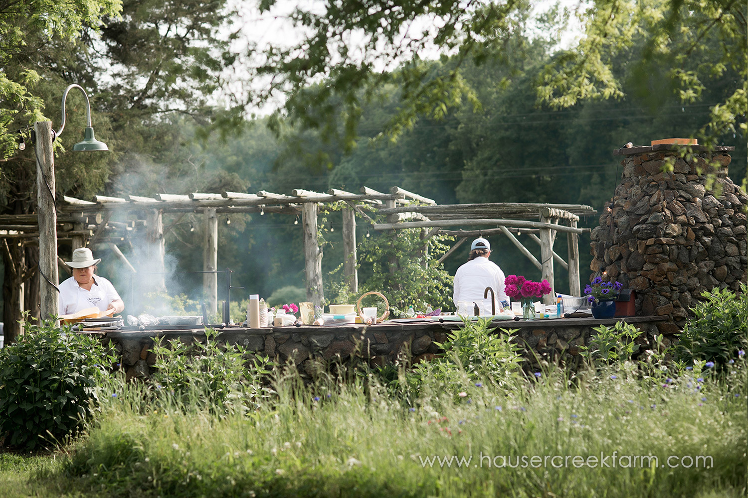 thyme-well-spent-cooking-for-event-at-hauser-creek-farm-north-carolina-2017_189.jpg