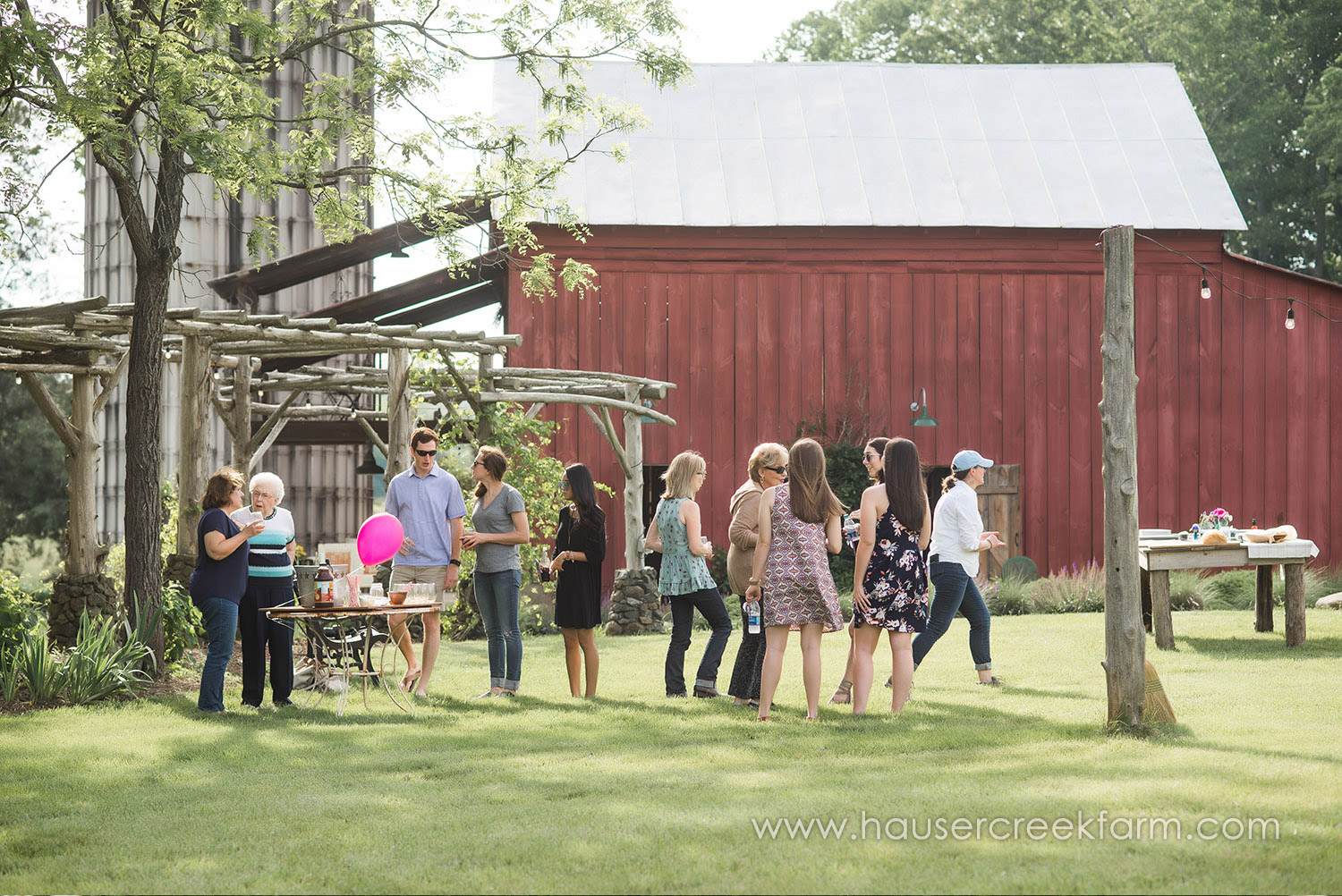 farm-dinner-party-scene-at-hauser-creek-farm-photo-by-alethea-segal-2017_184.jpg