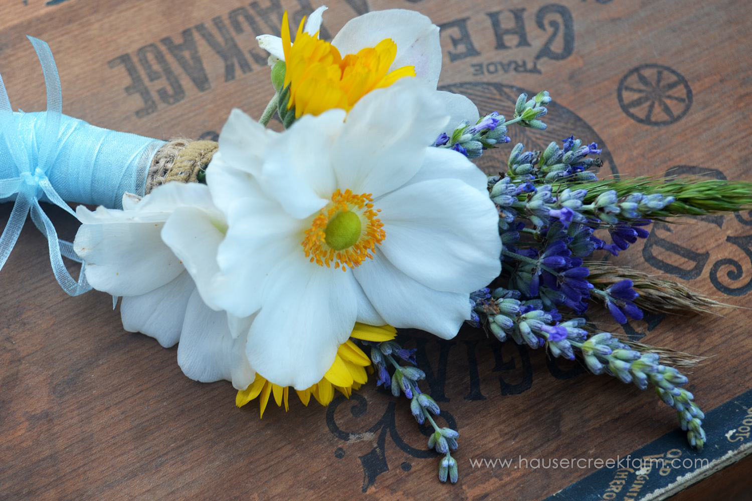 bouquet-of-fresh-flowers-at-baby-shower-for-faye-at-hauser-creek-farm-007-1.jpg