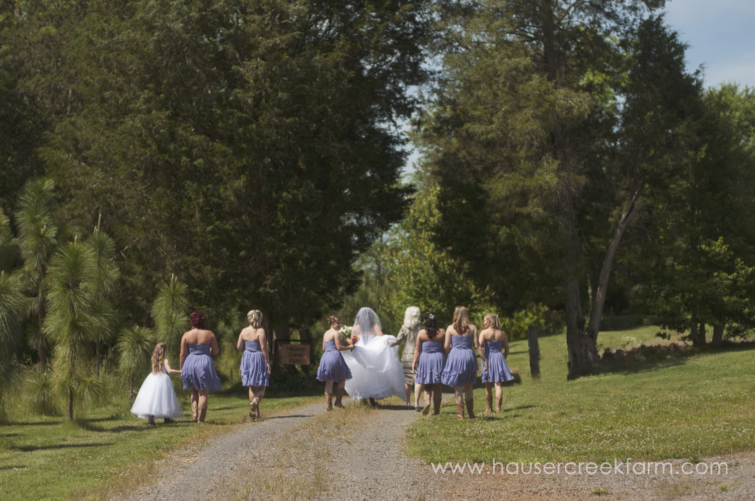 bride-and-bridesmaids-at-farm-wedding-a-photo-by-ashley-0263.jpg