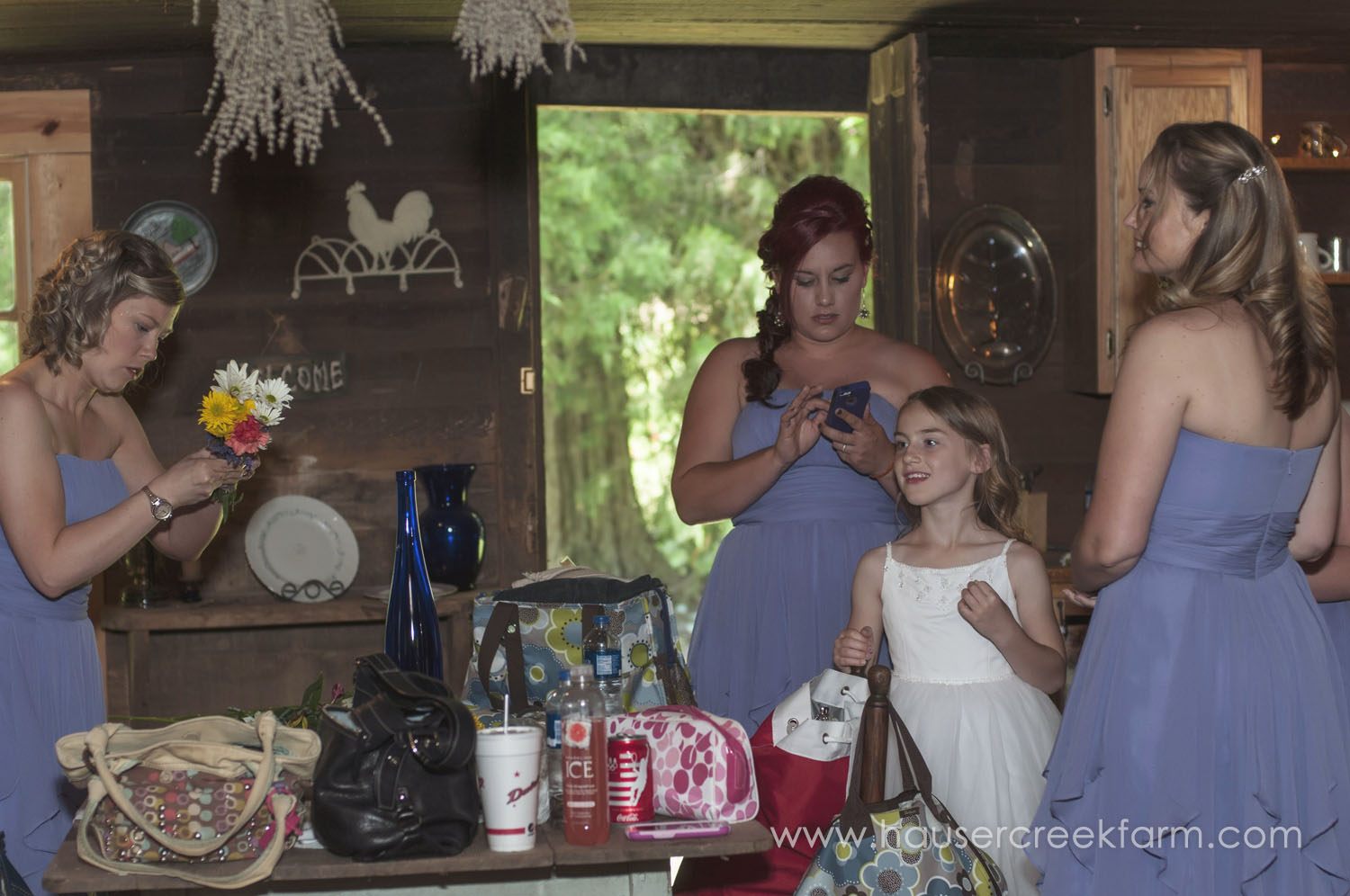 bridesmaids-at-farm-wedding-a-photo-by-ashley-0065.jpg
