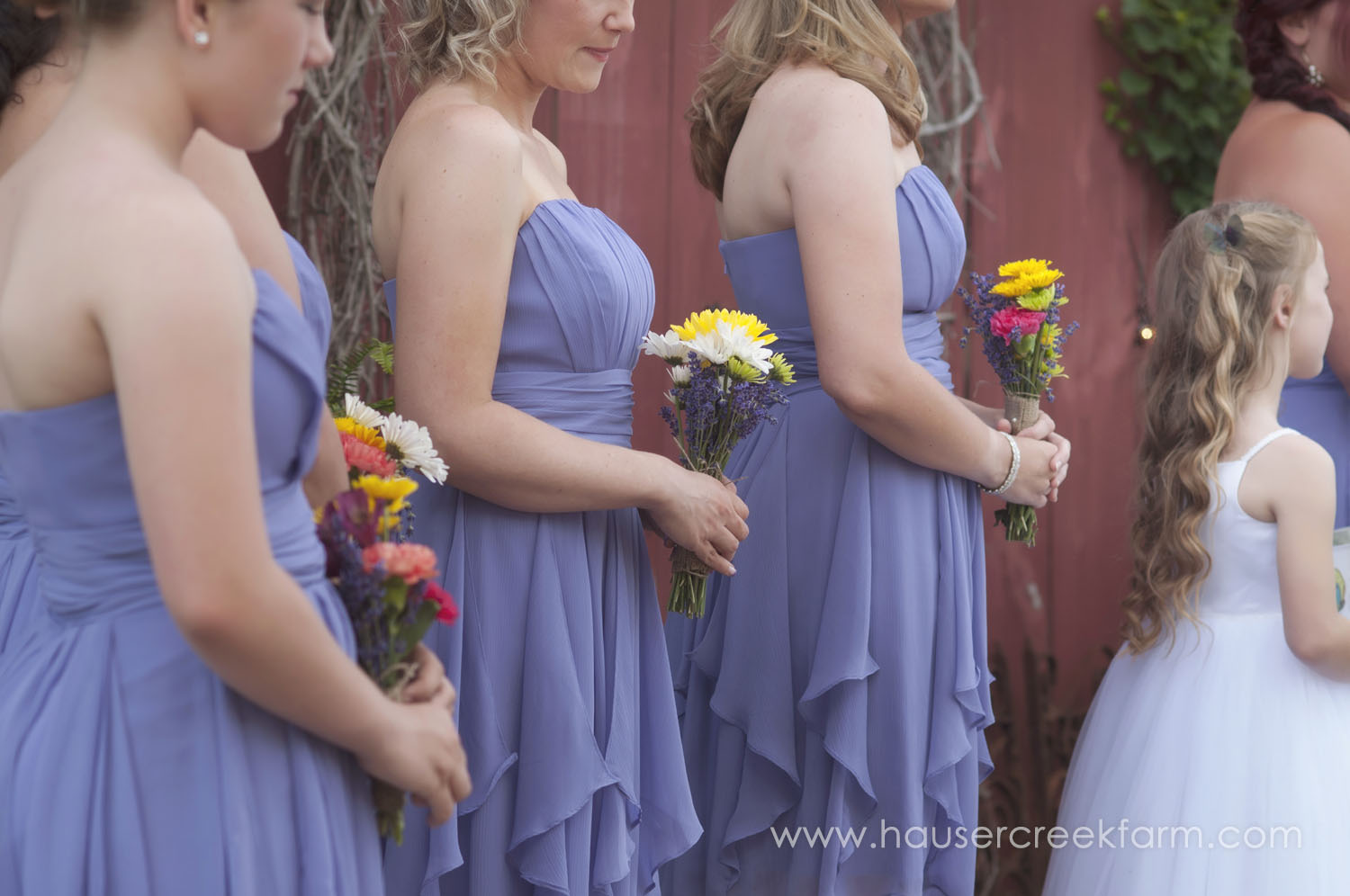 bridesmaids-at-farm-wedding-a-photo-by-ashley-0541.jpg