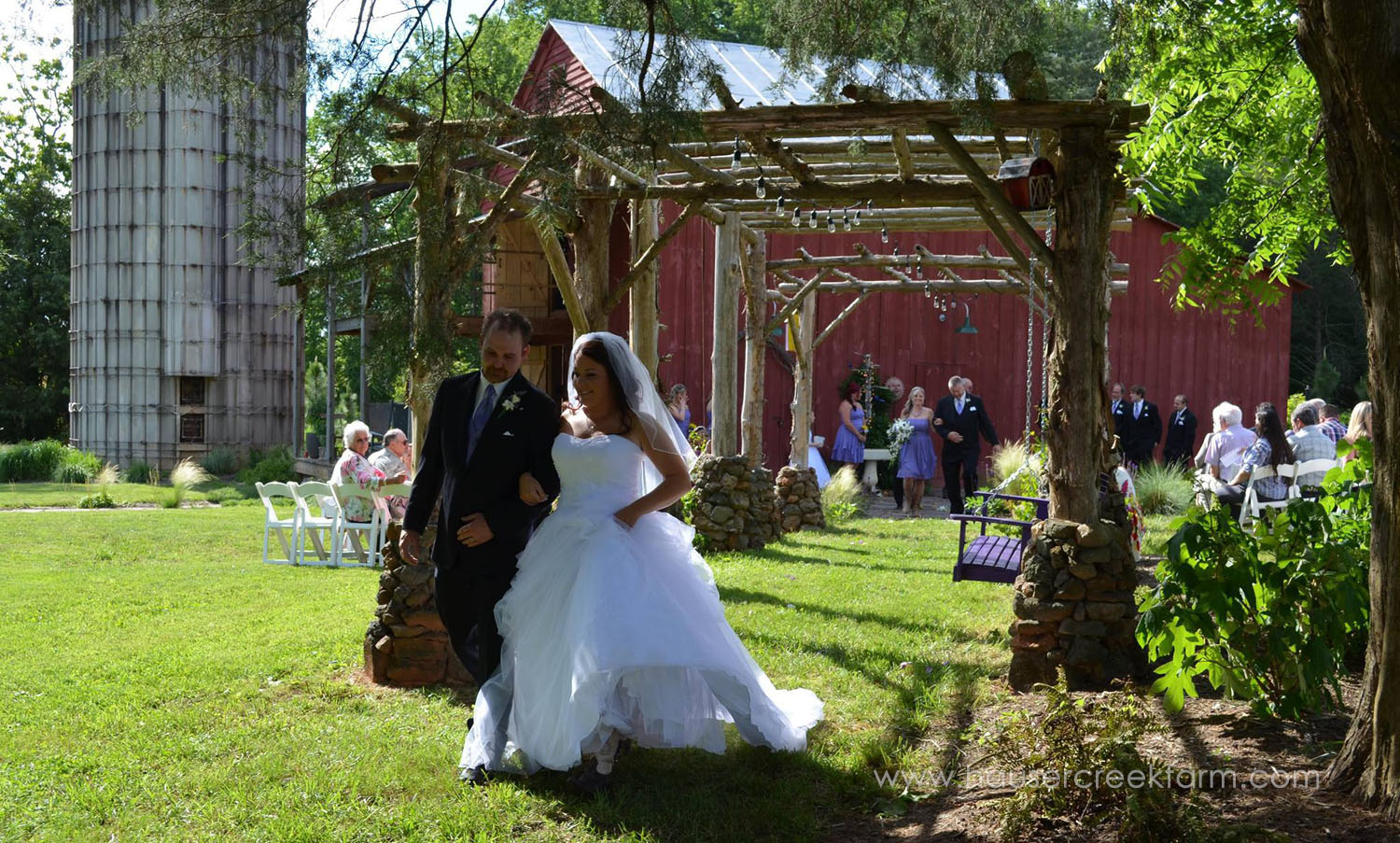 first-wedding-at-hauser-creek-farm-tina-and-justin.jpg