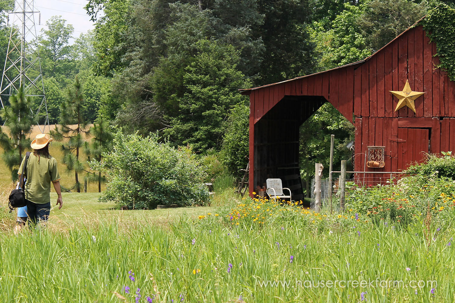 hauser-creek-farm-spring-open-farm-day-melody-watson-photo-1528.jpg