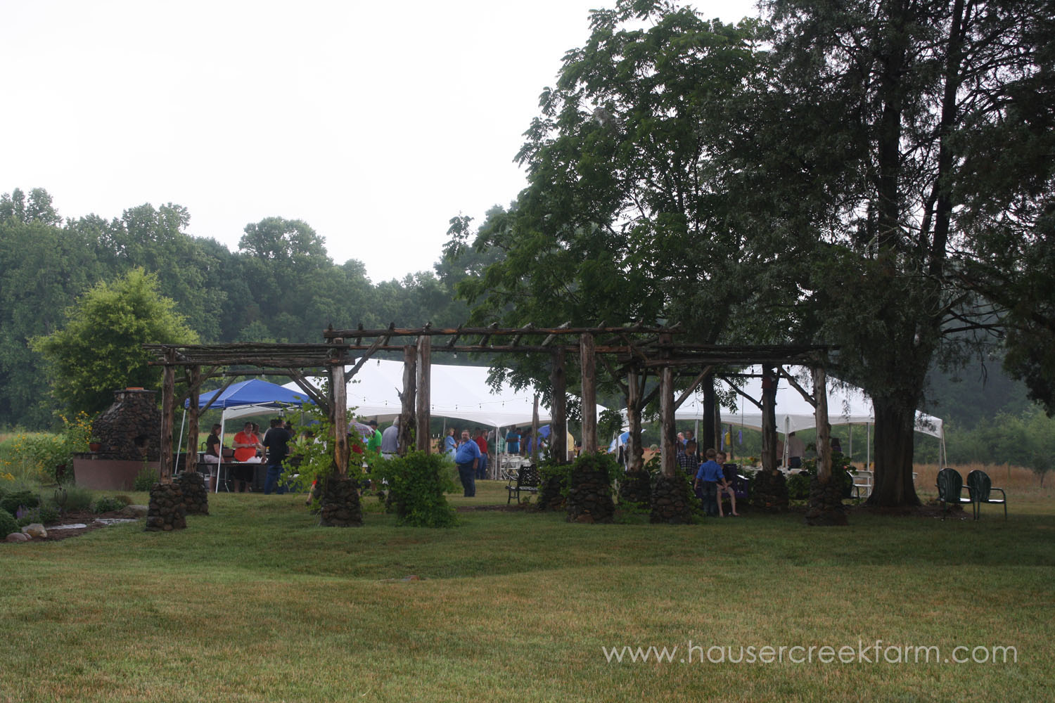rainy-wedding-day-at-hauser-creek-farm-nc-4539.jpg