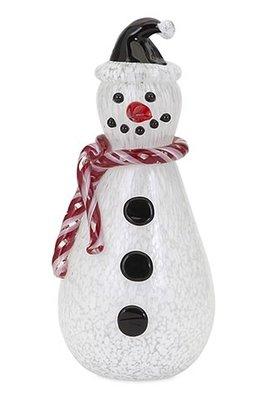 Frosty+Glass+Snowmen.jpg