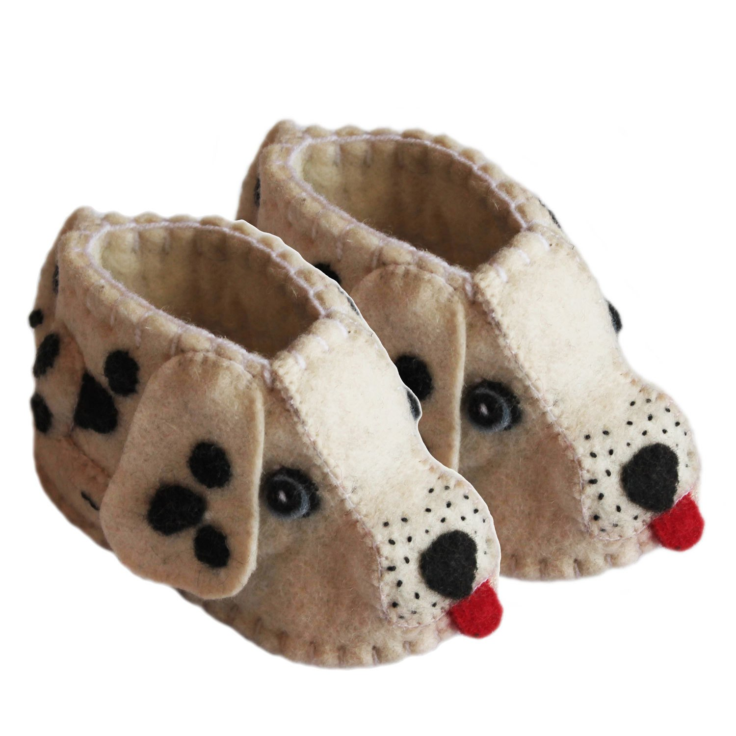 Zooties Dalmation booties.jpg