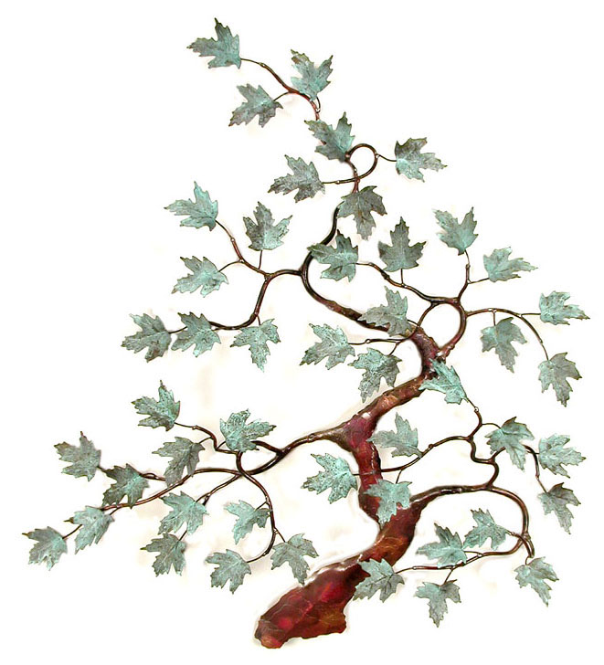 Bovano tree.JPG
