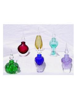 Vandermark Perfume.jpg