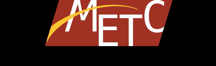 METC logo.png