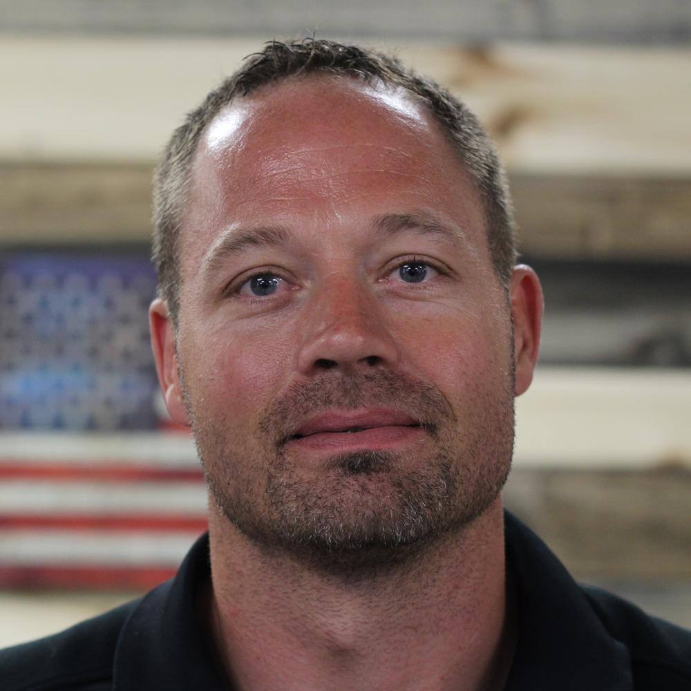 Matt Torgerson - President  E:  matt@mwmotorgroup.com  C: (321)695-3333