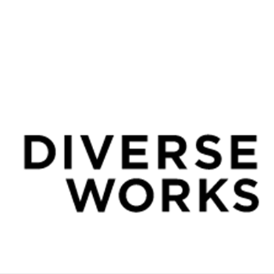 diverseworks-whte-sq.png