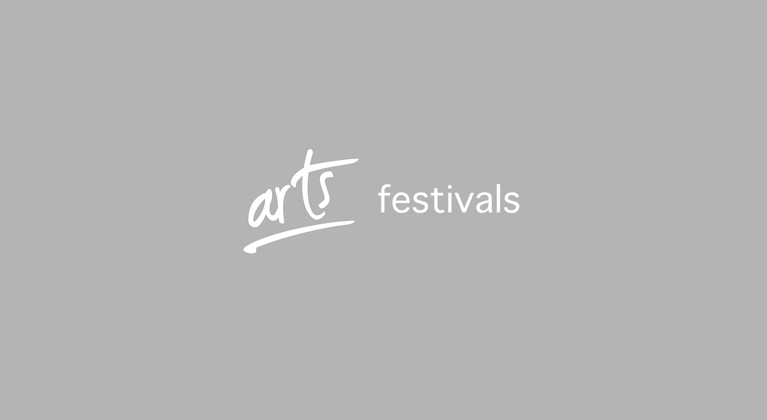 Arts Festivals is a subsidiary specialising in the creation of high quality, value for money live events and arts festivals